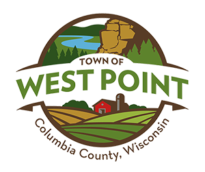 Town Of West Point